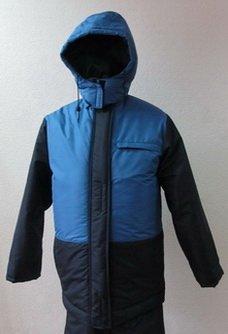 Куртка Орион