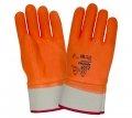 Перчатки 2Hands 4012 ECO зима