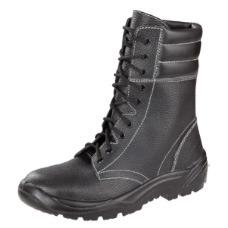 Ботинки легион-омон пу зима