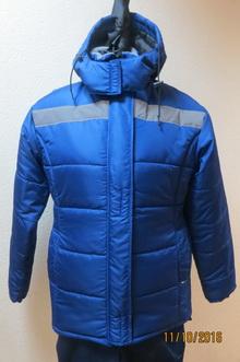 Куртка женская Ангара